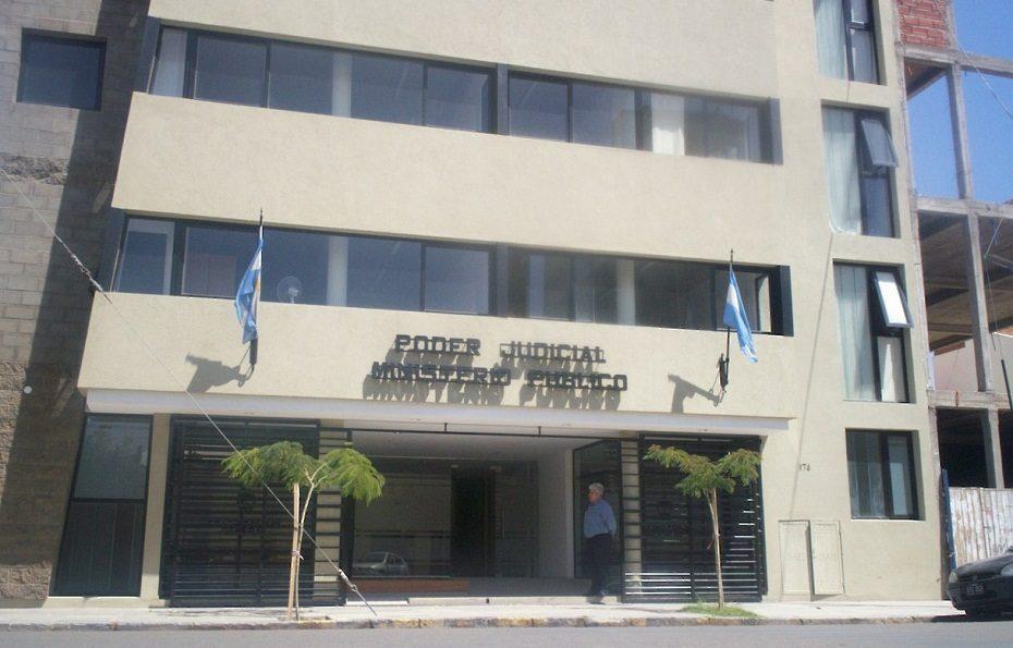 Río Negro: El Poder Judicial sumará 26 Fiscales y Adjuntos