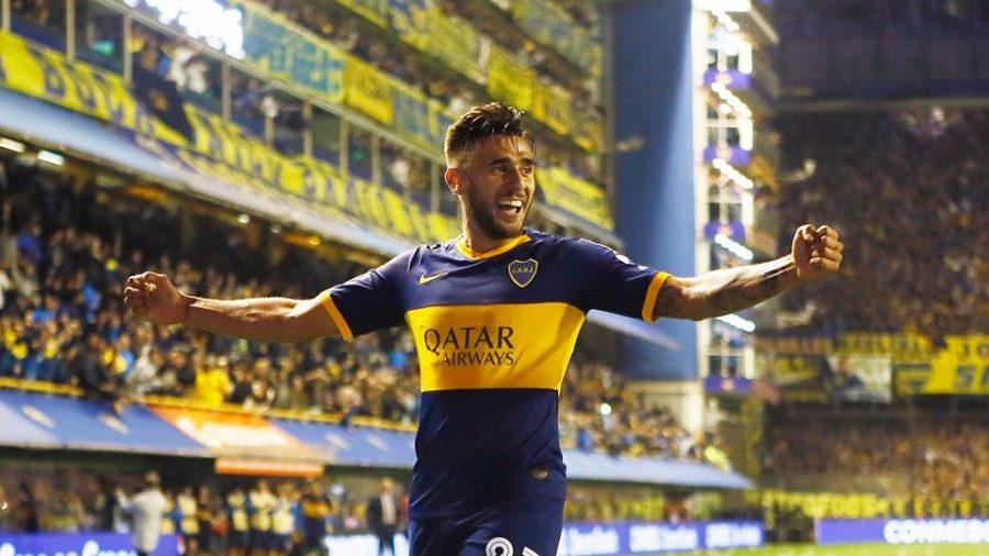 Libertadores: Boca da el primer paso hacia las semis en la altura de Quito. Horario y formaciones