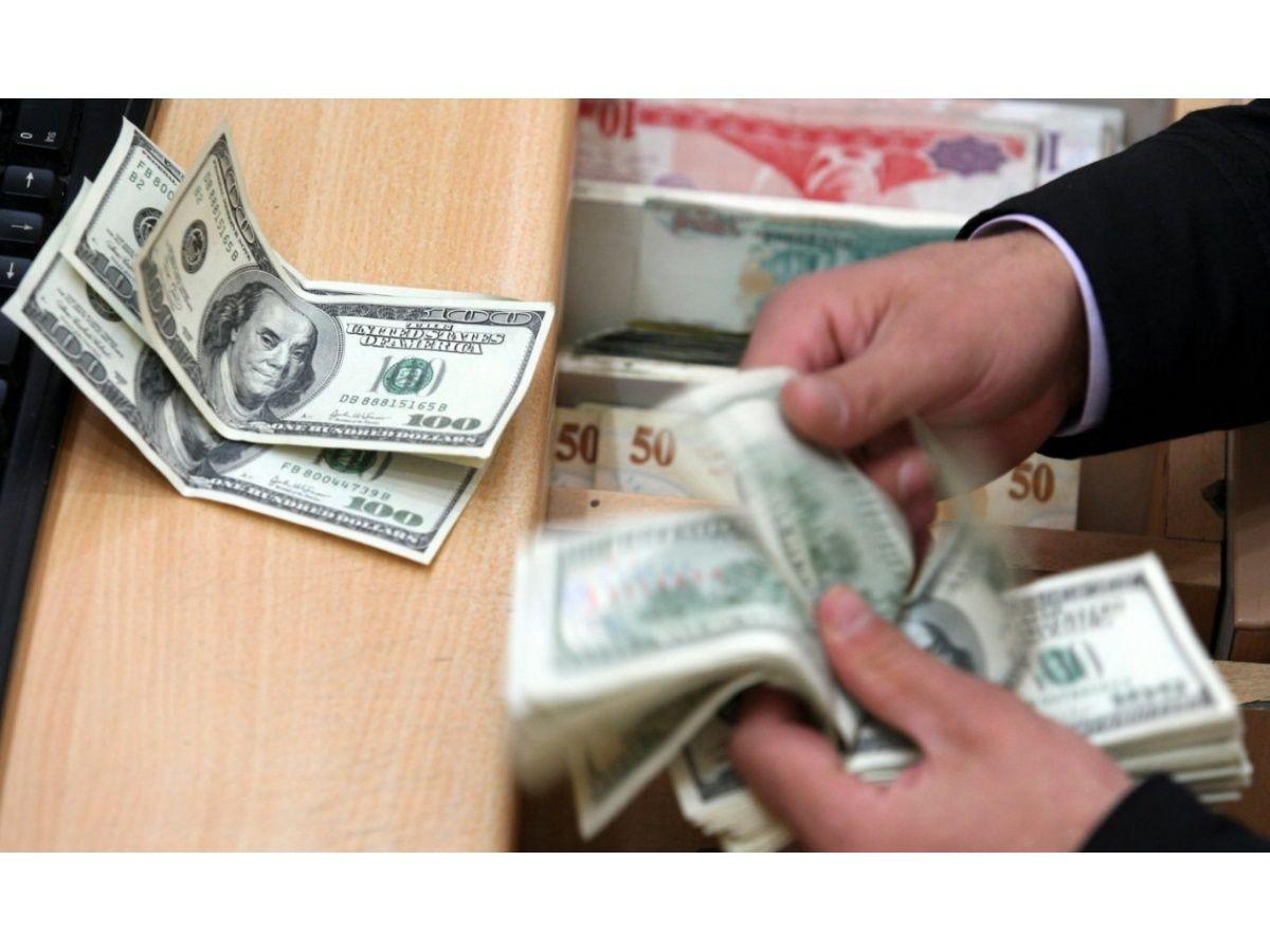 El mercado se anticipó a las PASO: la fuga de dólares se duplicó en julio