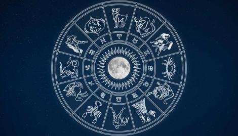 Horóscopo correspondiente al viernes 23 de agosto de 2019