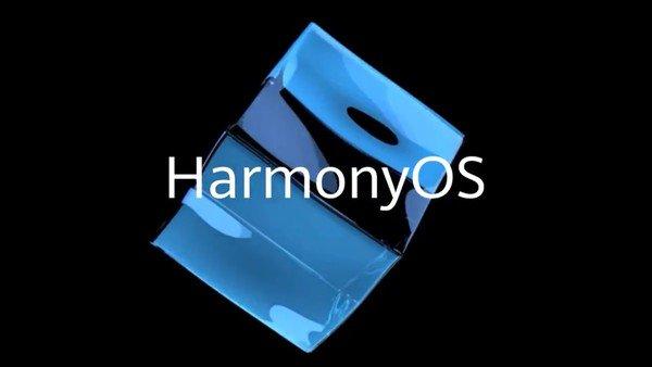 Huawei explicó por qué todavía no actualizó sus celulares con el sistema operativo Harmony OS