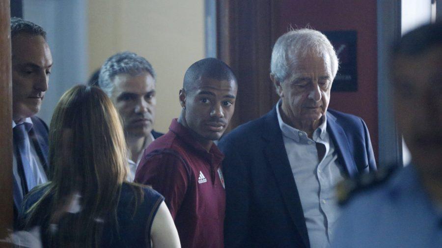 Libertadores: River va por el pase a semifinales en medio de un clima enrarecido