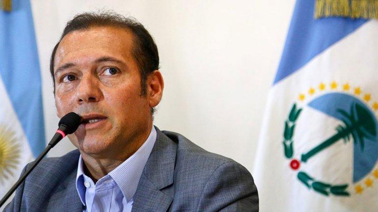 Neuquén rechazó compensación de Nación por el precio del crudo