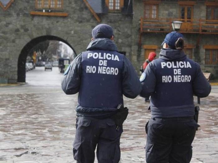 ATE pide que el bono alcance a policías y cosechó críticas