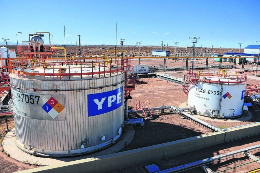 YPF presenta su balance: el mercado proyecta pérdidas por freno en Vaca Muerta