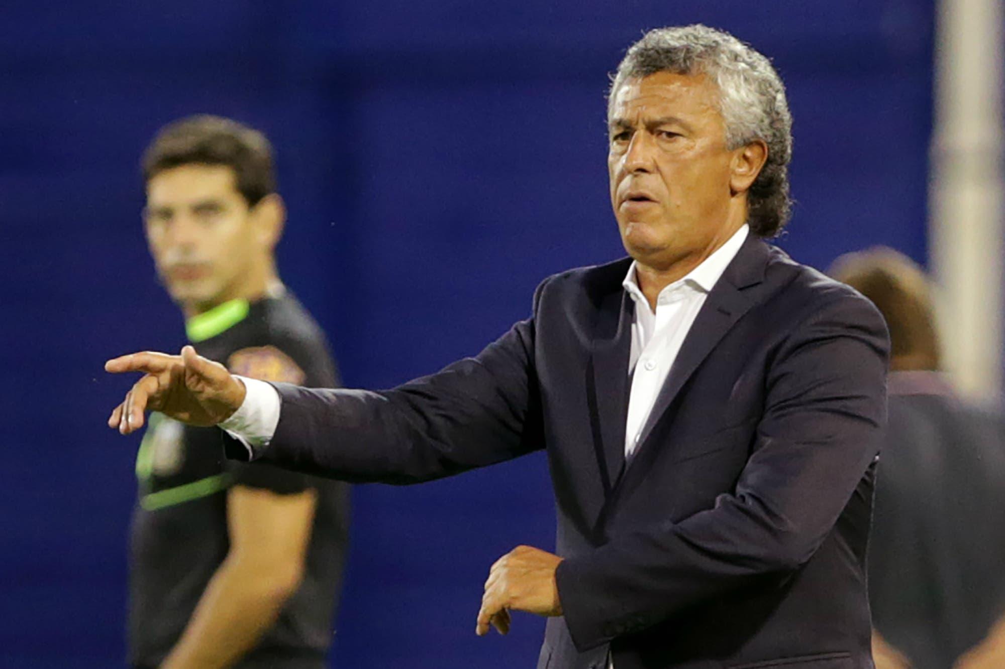 Néstor Gorosito llegó a un acuerdo para dirigir a San Lorenzo: cuándo asumirá en el Ciclón
