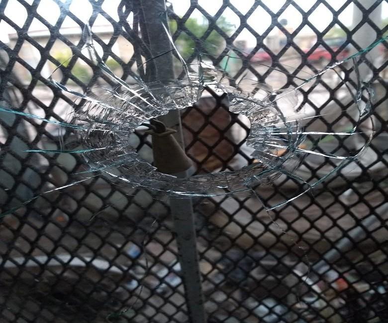Alarma por tiroteos y enfrentamientos en barrios de Viedma