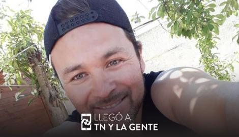 Misteriosa desaparición de un hombre de 42 años en La Plata