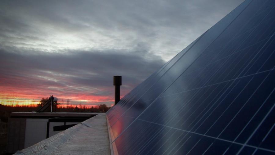 Los hábitos como clave para el consumo renovable