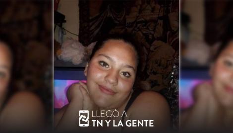 Desesperada búsqueda de una chica de 15 años que desapareció hace cinco días en Quilmes
