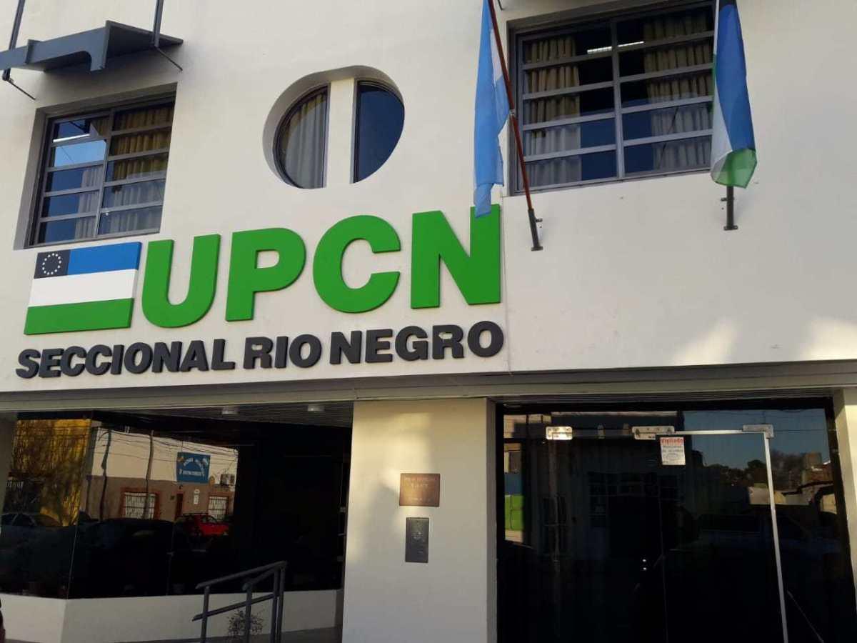 Salarios: UPCN propone que el 10% se pague en 2019