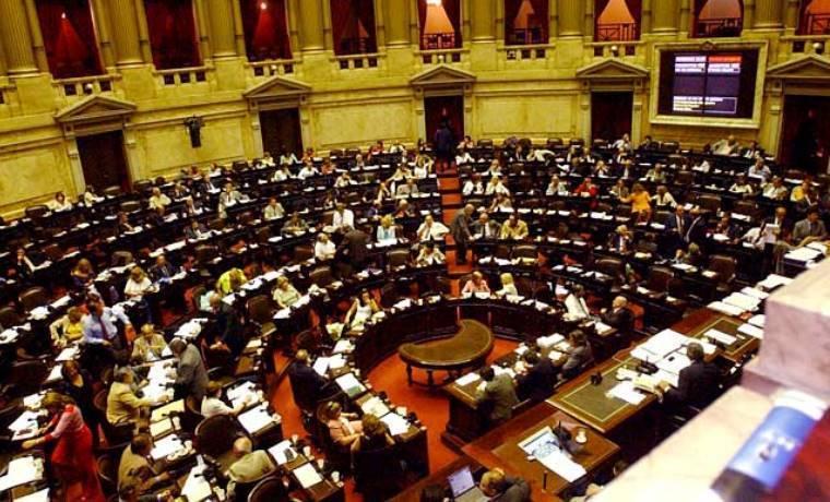 Inquilinos: apoyo a la media sanción de la ley de alquileres