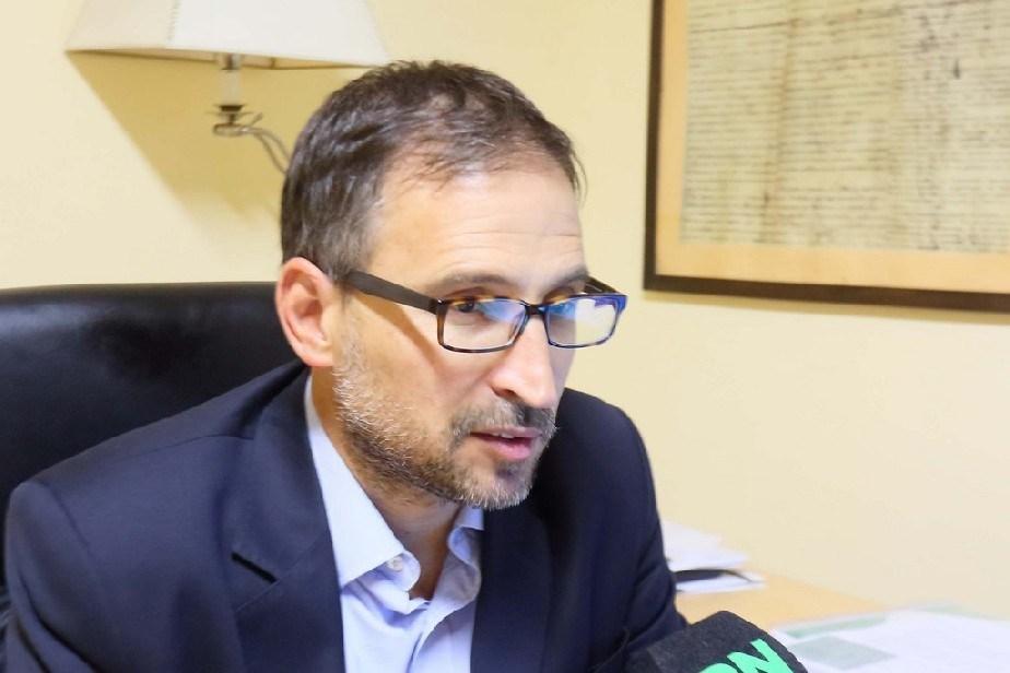 Provincias quieren revisar el Pacto Fiscal con Nación