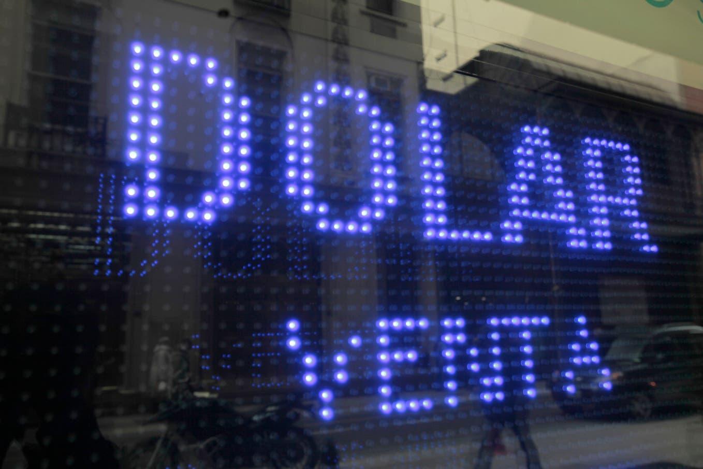 Euro hoy: a cuánto cerró el euro en Banco Nación y todas las entidades el 2 de diciembre