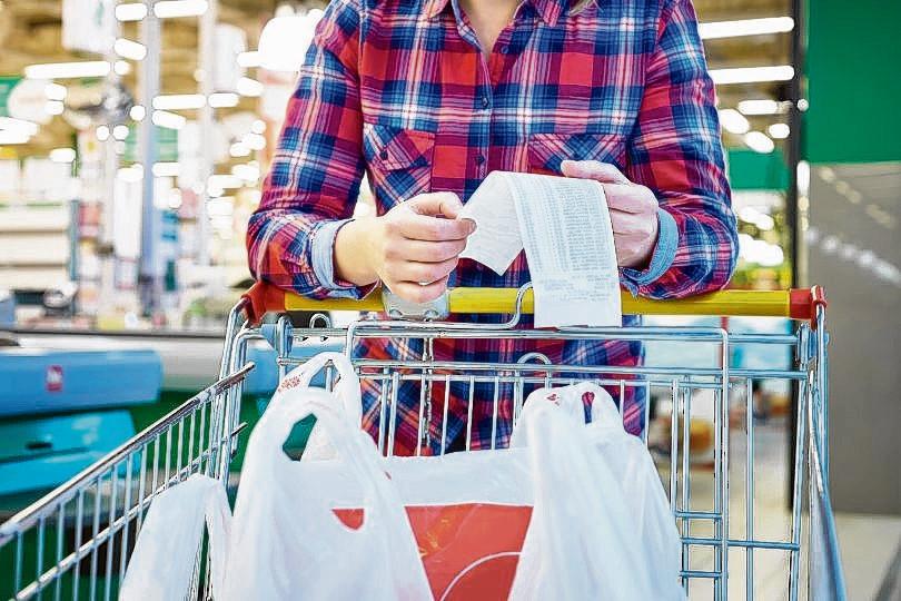 Agudizar la capacidad de ahorro de los consumidores