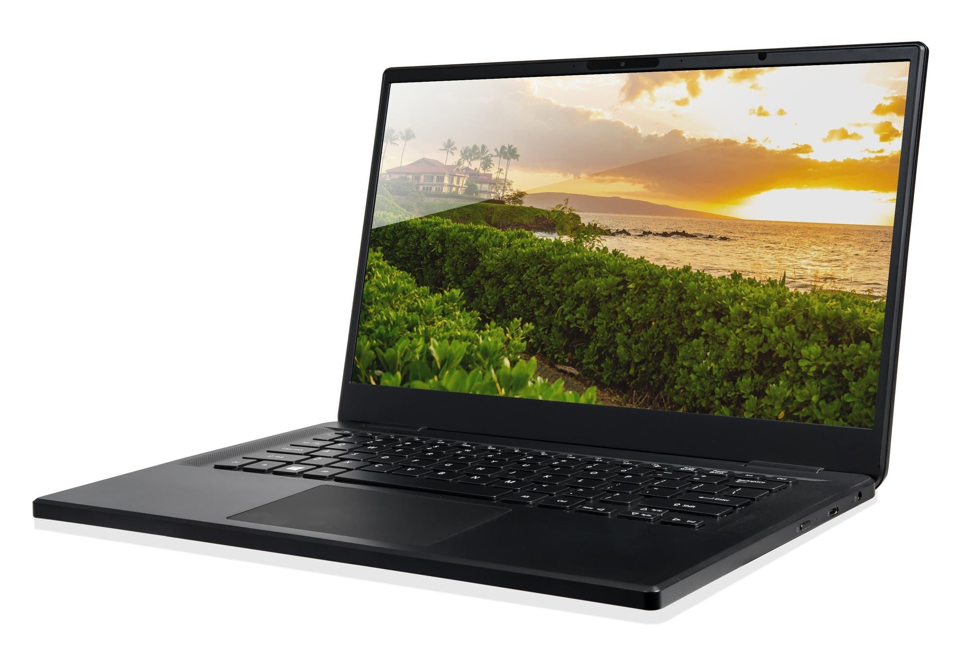 Qualcomm insiste con pelearle el reinado a Intel en el mundo PC