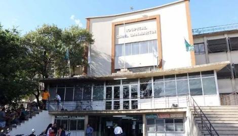 Se hizo un aborto clandestino y murió en un hospital de La Plata