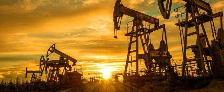 La OPEP hará más  recortes de producción