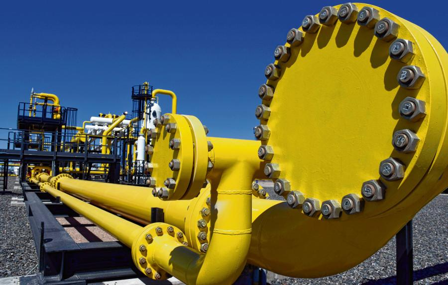 Neuquén sumará $ 6.000 millones con el bono gasífero  de Iguacel
