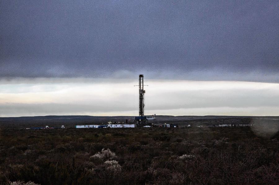 El gobierno aceleró los  procesos para pedir permisos ambientales