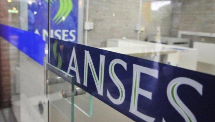 Créditos de ANSES: intereses bajaron entre 10.2 y 12 puntos