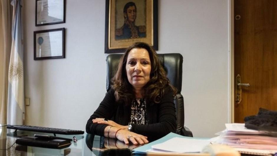 Reducen la actuación de «espías» con jueces federales