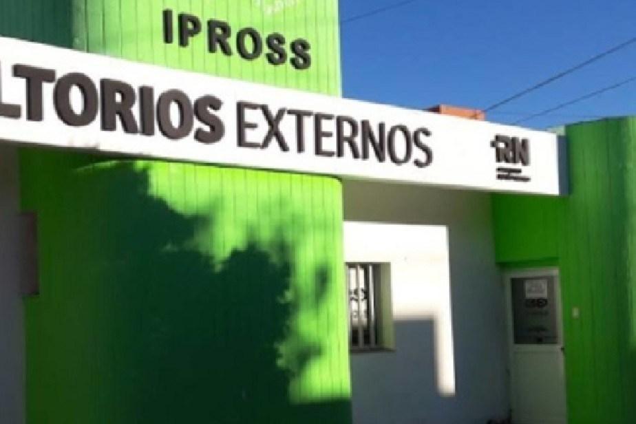 Jubilados piden al IPROSS cobertura del 100% en remedios