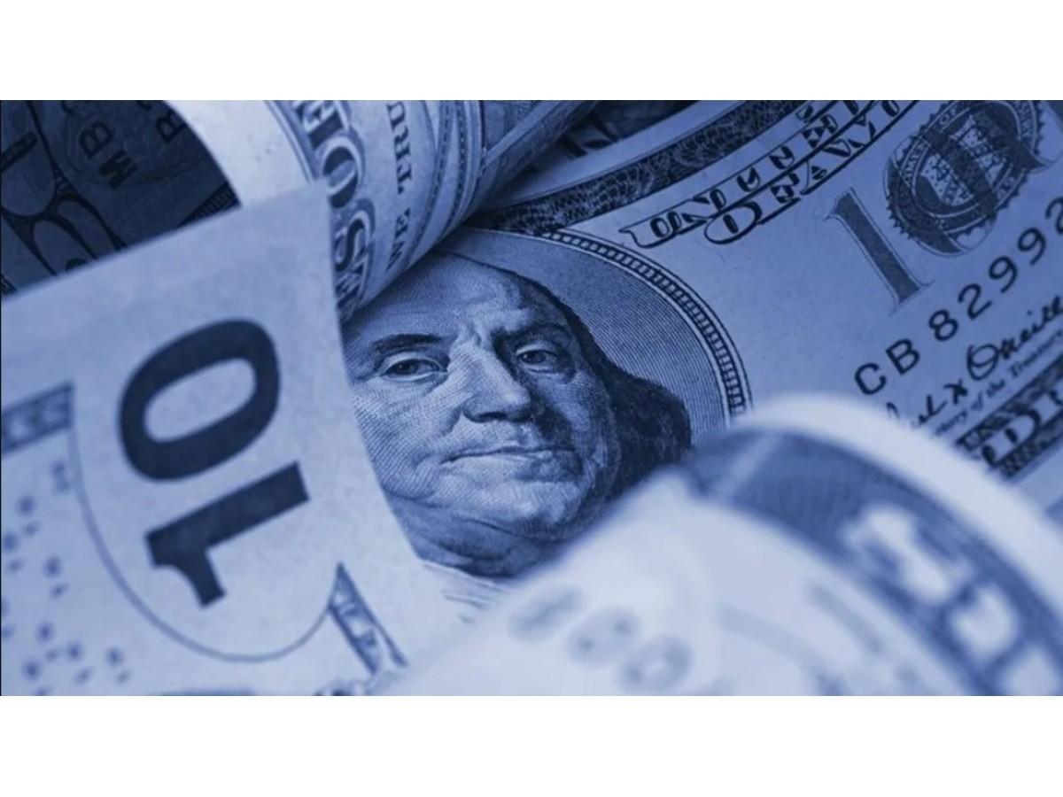 Dólar blue hoy: a cuánto cotiza este domingo 20 de septiembre del 2020