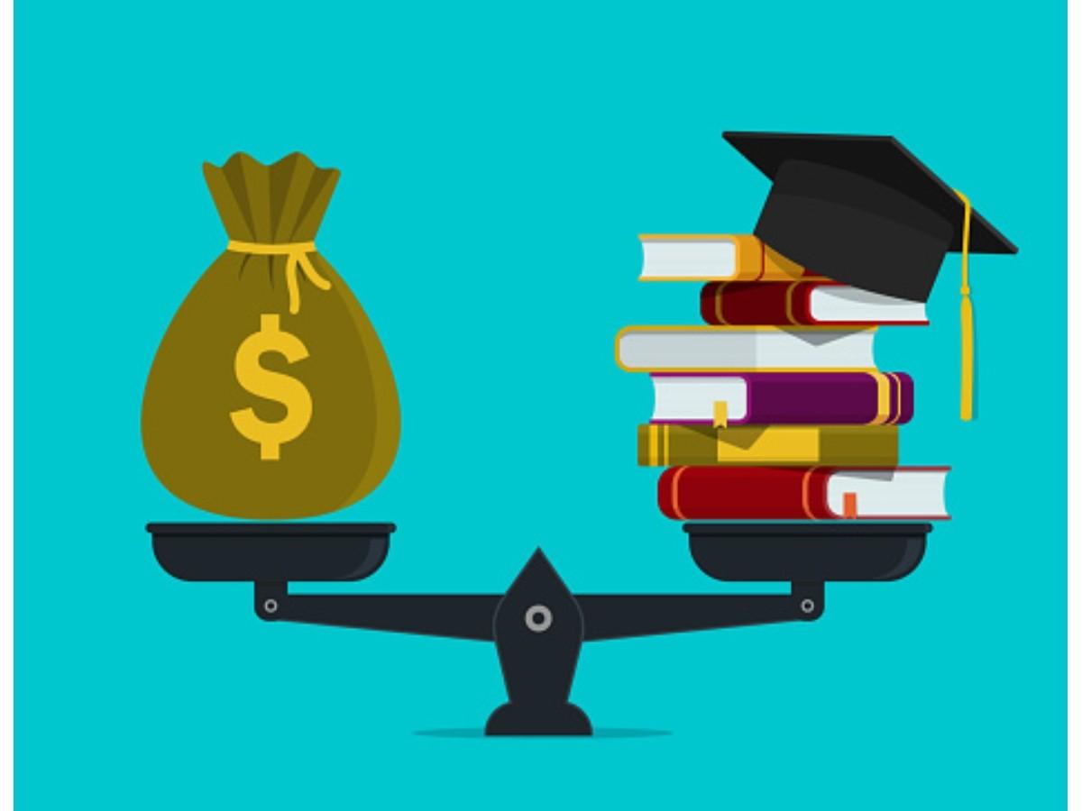 La deuda educativa: casi el 80% del presupuesto es para pagar salarios