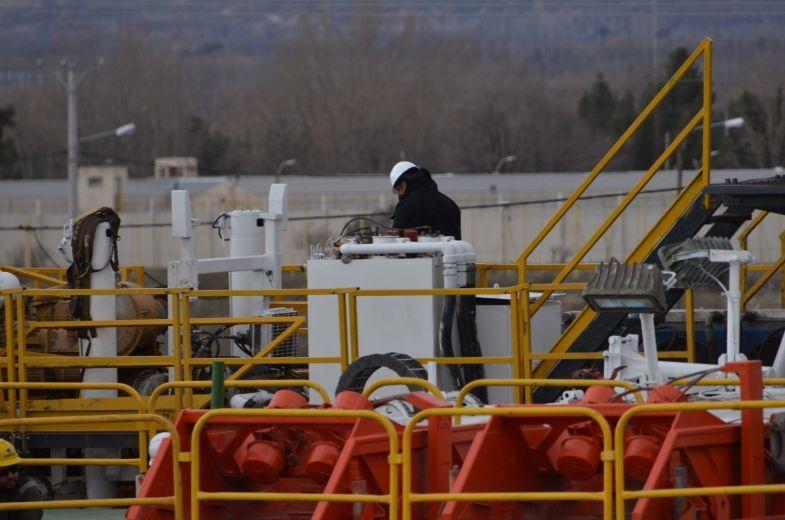 """Pereyra: """"Esperamos una reactivación por el nuevo acuerdo con la CEPH"""""""