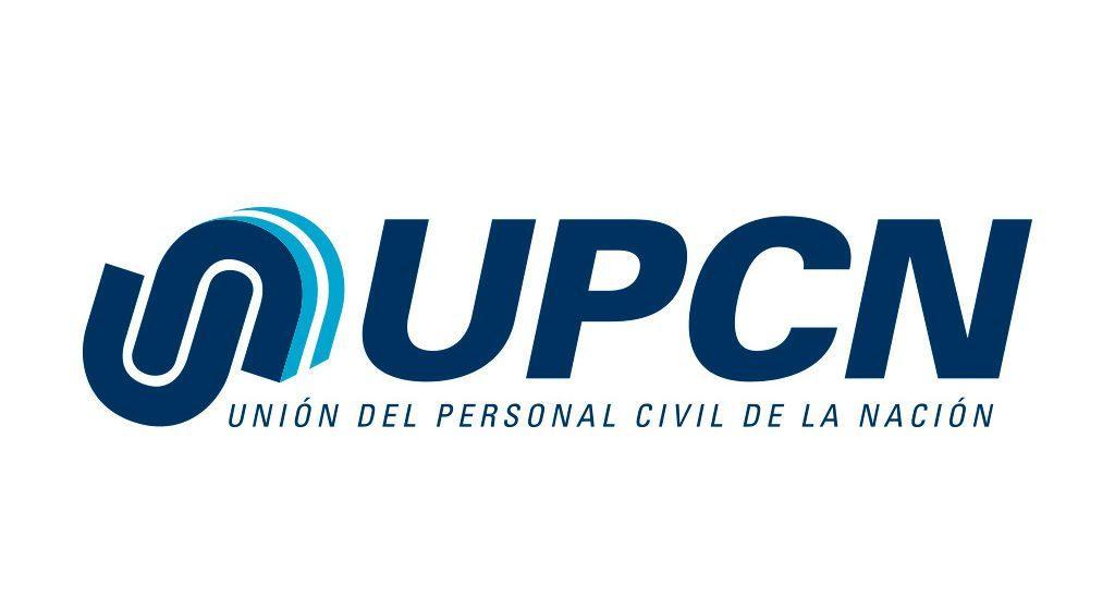 UPCN anunció medidas de fuerza en toda la provincia