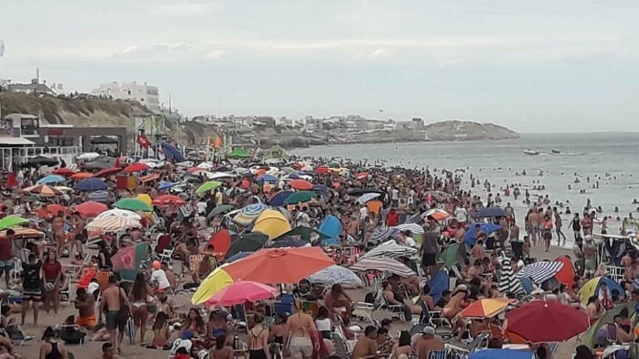 Se reglamentó la ley de reactivación turística en el país
