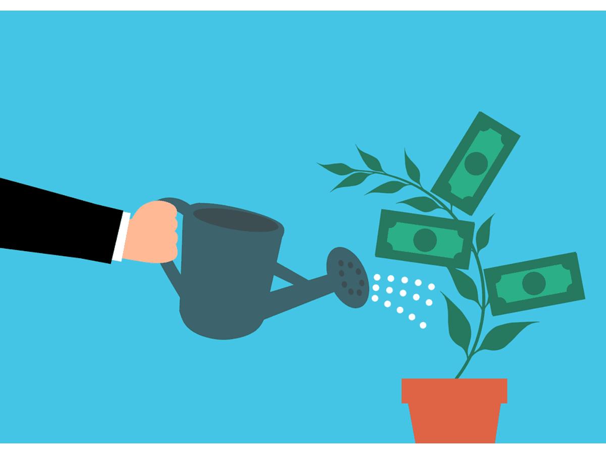 El Gobierno analiza un nuevo blanqueo de capitales