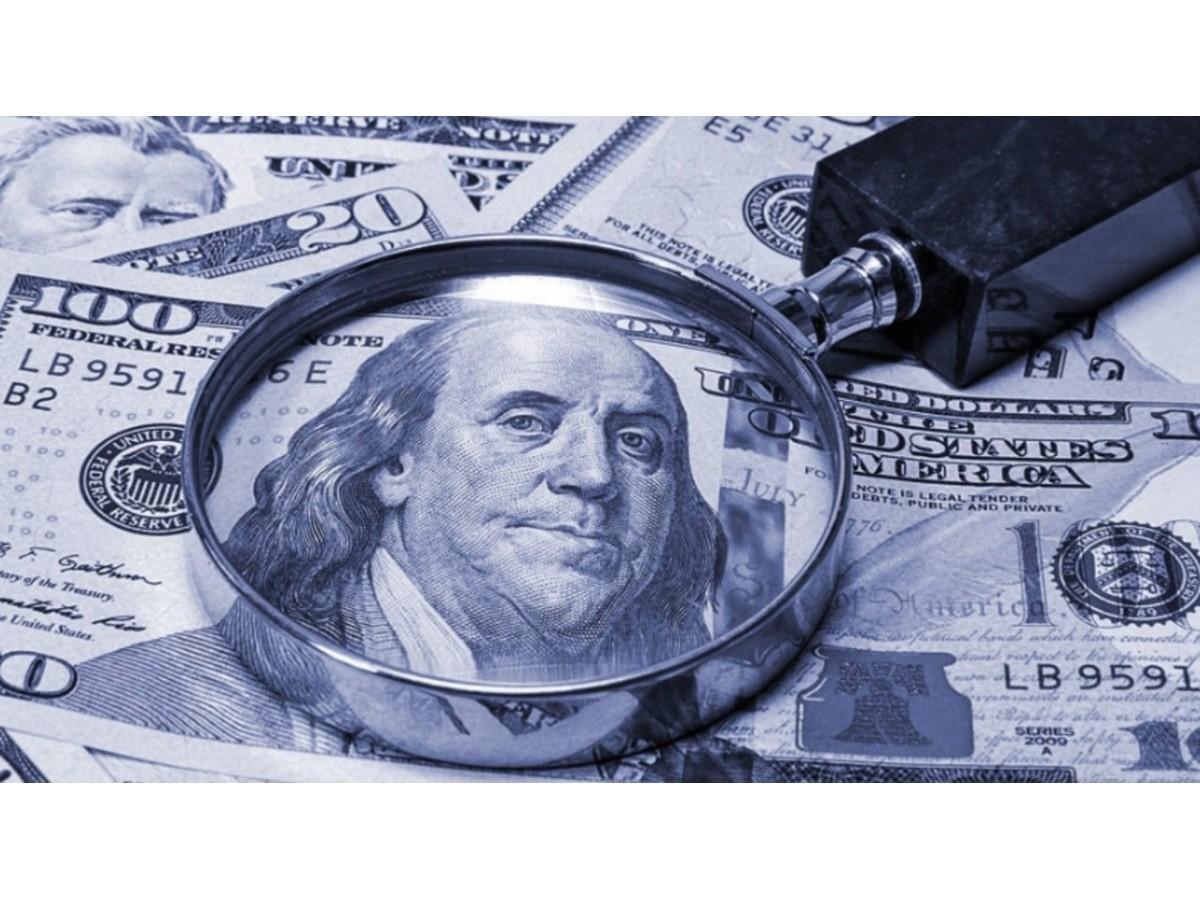 Suben los dólares financieros pese a las medidas de Economía