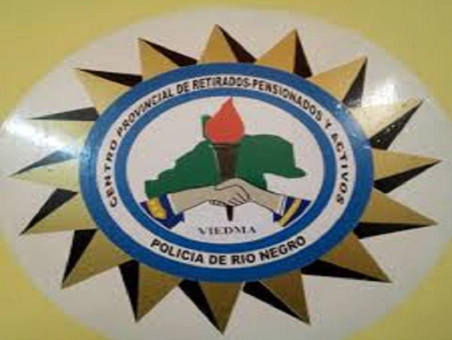 Policía: Carreras lleva al ANSES reclamos de retirados