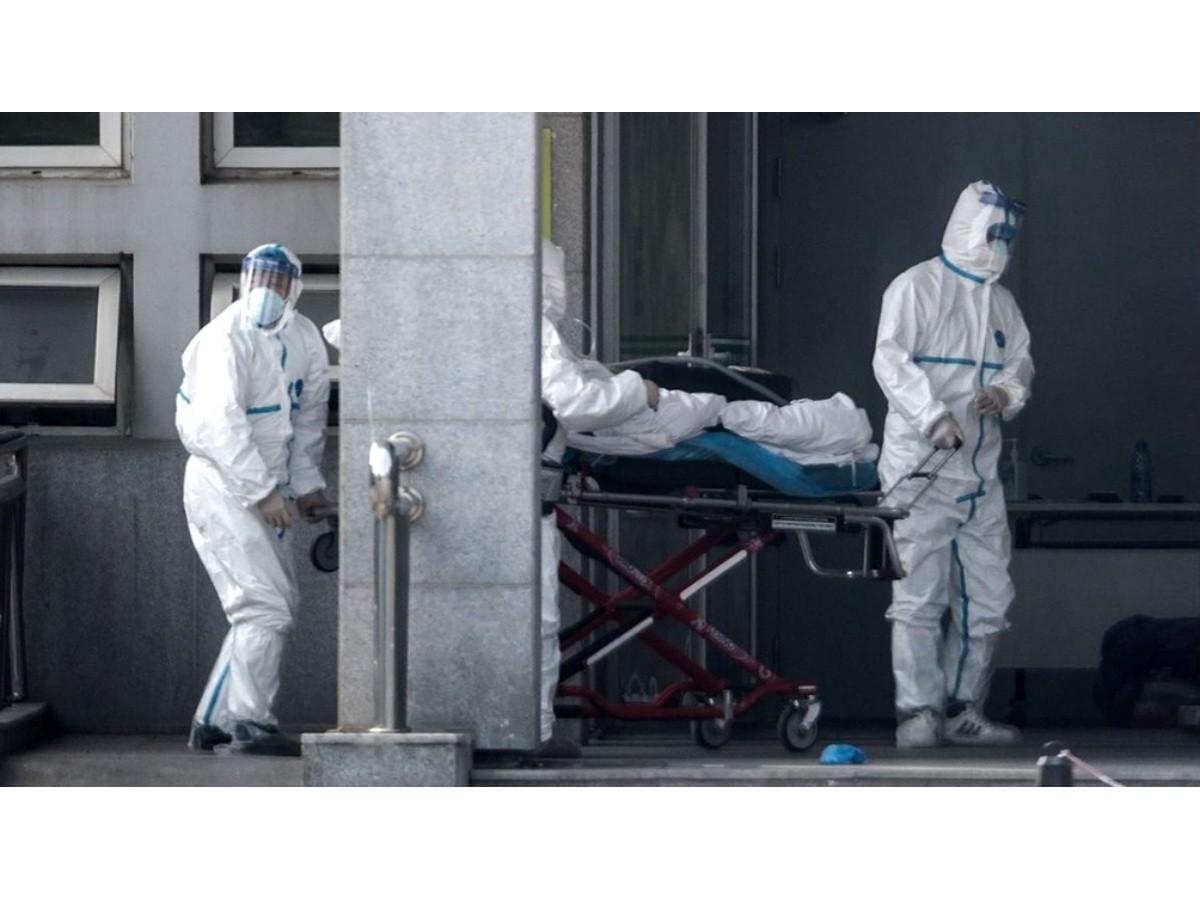 alemania-detecta-casi-3.900-nuevos-casos-de-covid-19-en-un-dia