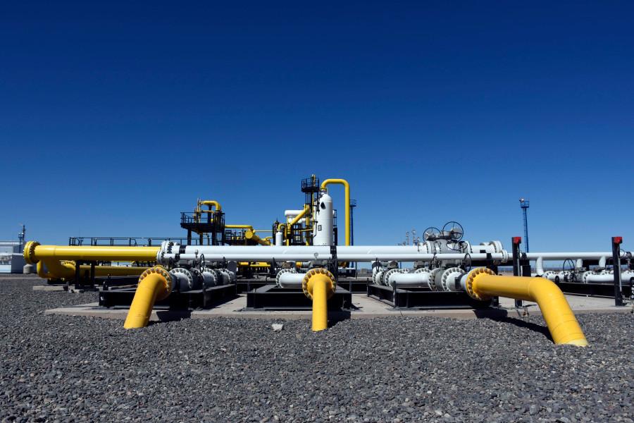 la-subasta-complementaria-del-plan-gas-quedo-en-us$-2,14