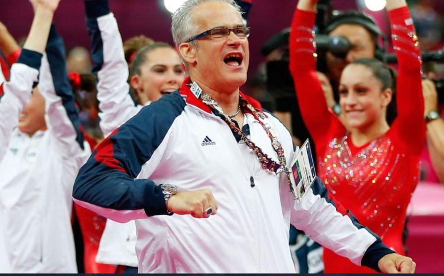 se-suicido-un-entrenador-olimpico-acusado-de-trata-de-personas-y-delitos-sexuales