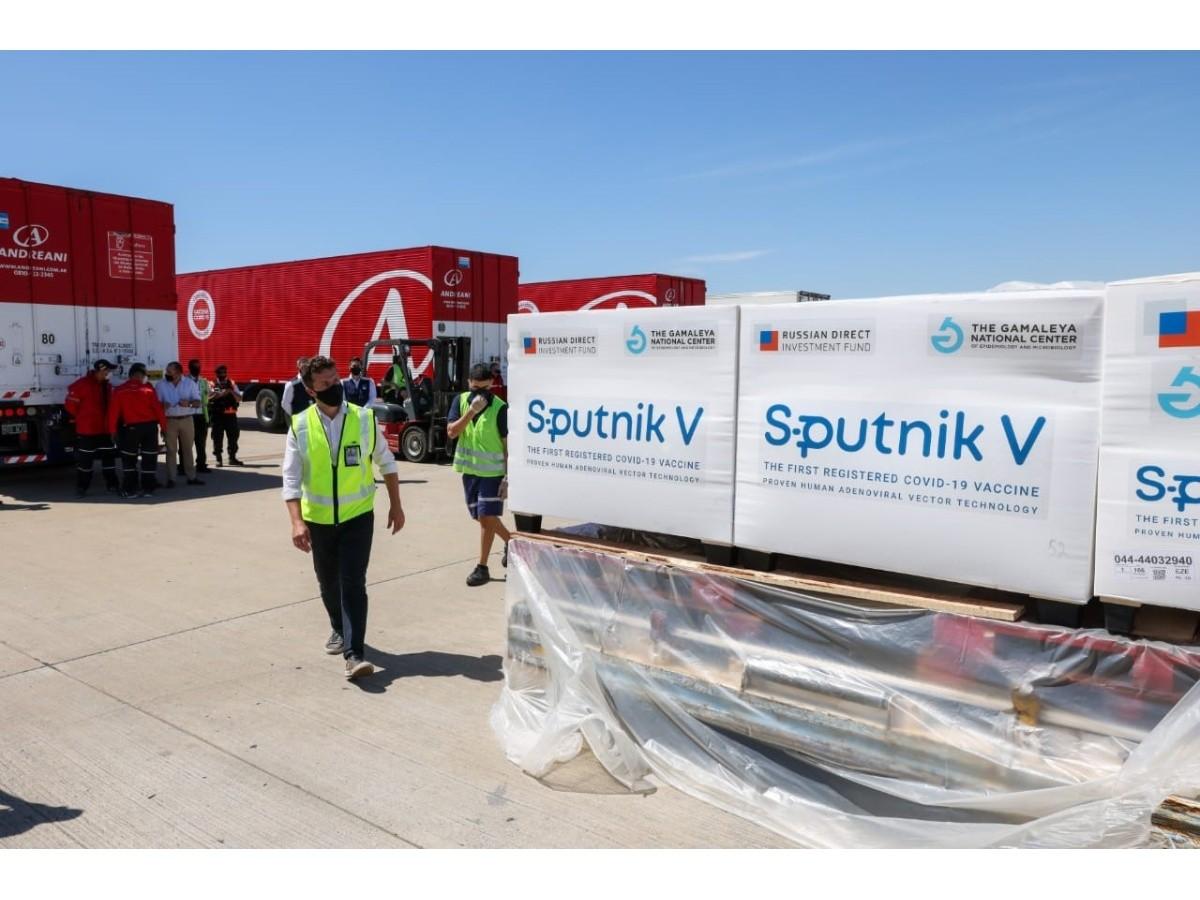 sputnik-v:-cuando-llegan-las-nuevas-dosis-de-la-vacuna-rusa