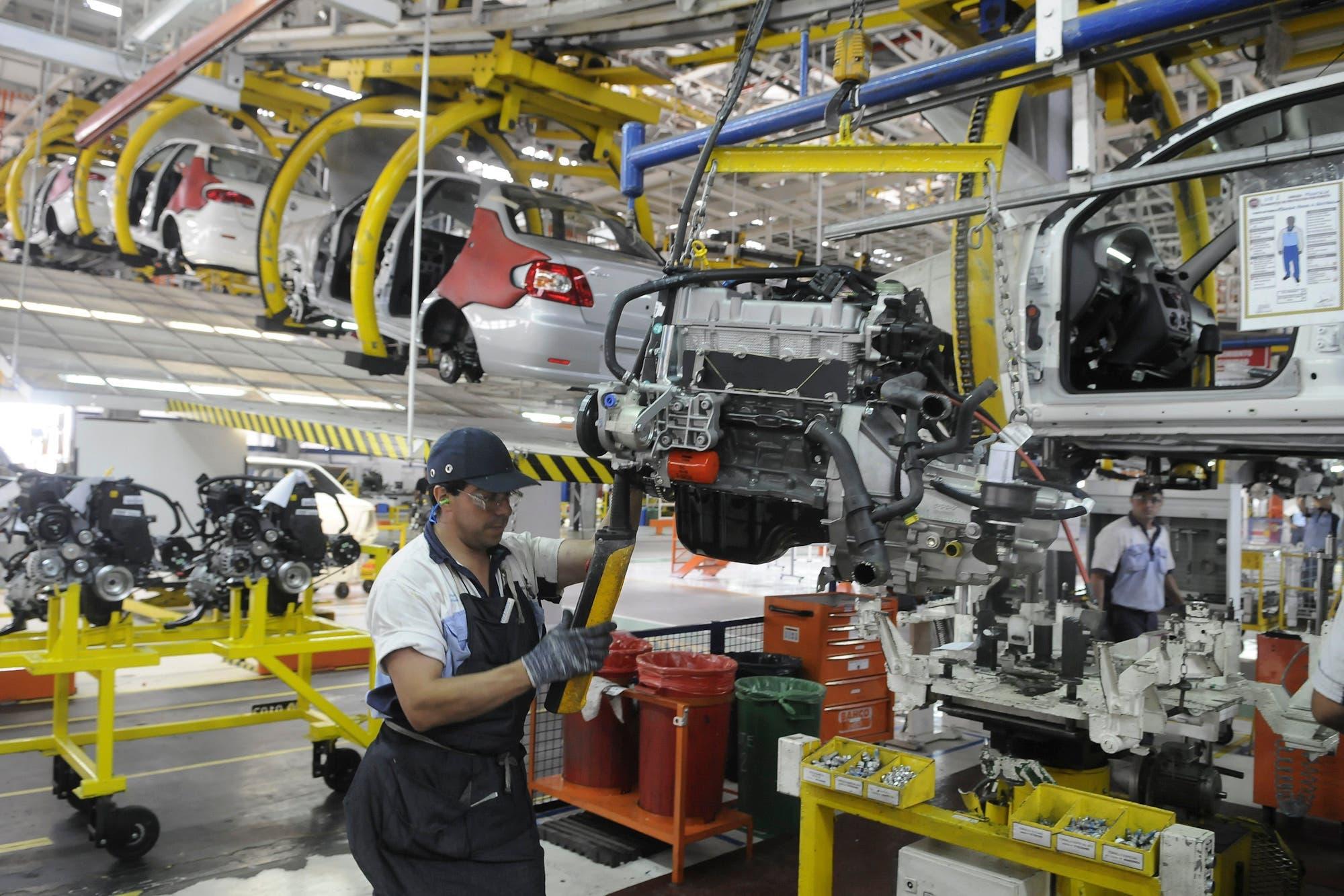 brasil:-cuanto-puede-ayudar-a-la-argentina-un-repunte-de-su-economia