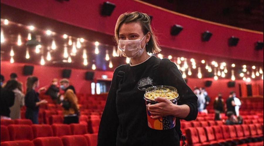 uno-de-los-cines-de-neuquen-anuncio-que-abre-sus-puertas-esta-semana