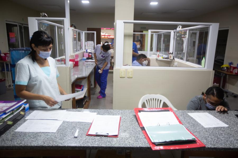 rio-negro-tuvo-157-nuevos-contagiados-y-tres-muertos-de-coronavirus