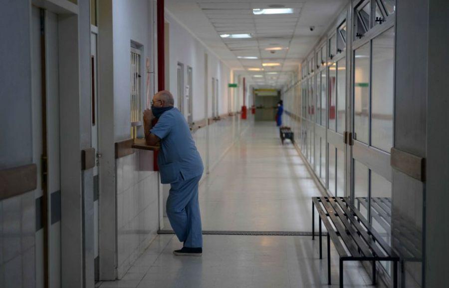 ocho-muertos-y-146-nuevos-casos-de-coronavirus-en-rio-negro