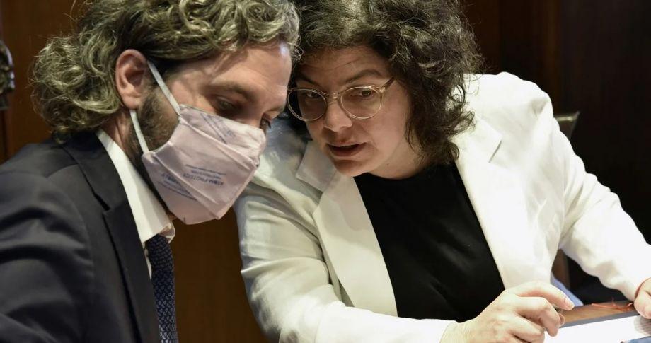 nacion-anuncio-medidas-por-el-aumento-sostenido-de-casos-de-coronavirus