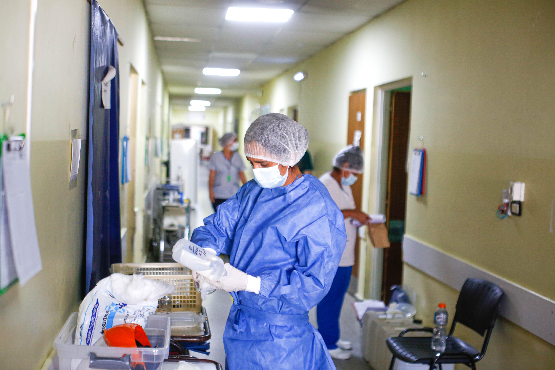 rio-negro-informo-72-nuevos-casos-y-dos-muertes-de-coronavirus