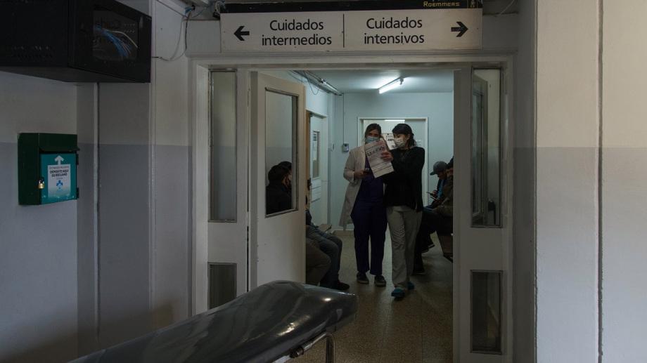 coronavirus:-mueren-dos-pacientes-y-vuelve-a-subir-la-curva-de-contagios-en-bariloche