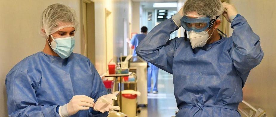 argentina-registra-un-nuevo-pico-de-casos-de-coronavirus-y-supero-hoy-las-57-mil-muertes