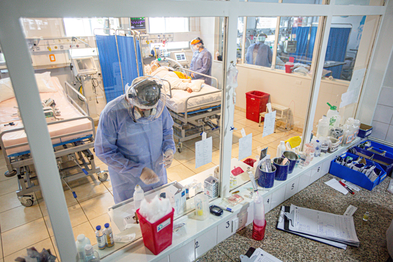 rio-negro-registro-196-nuevos-contagiados-y-cuatro-muertos-por-coronavirus