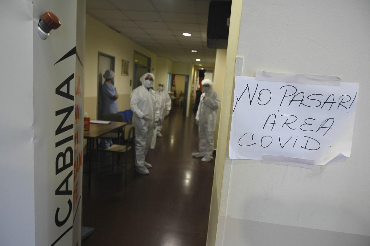 argentina-sumo-19.119-nuevos-contagios-de-coronavirus-en-las-ultimas-24-horas