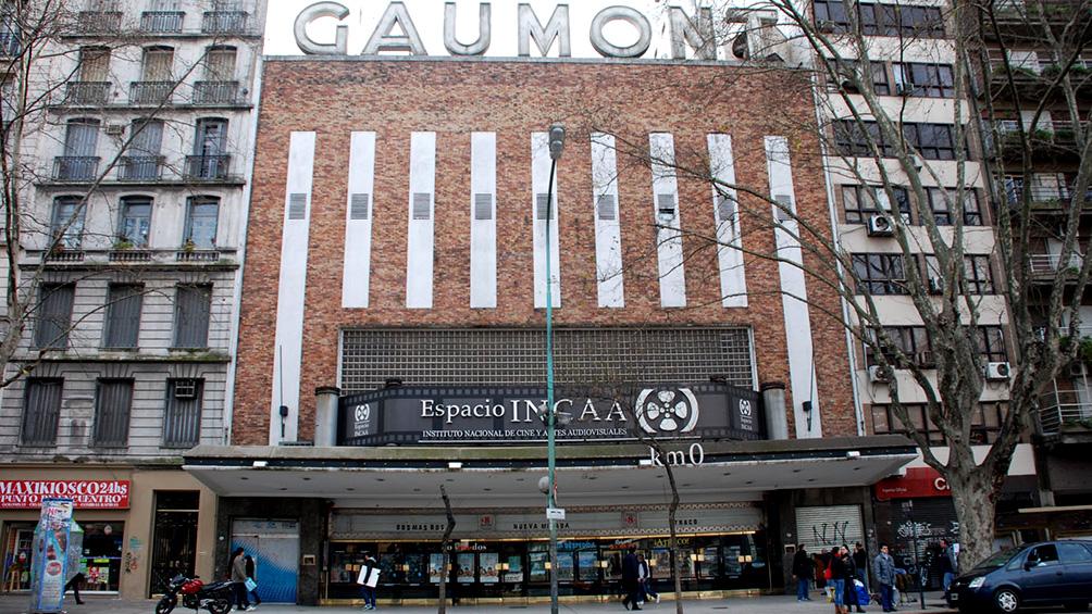 suspenden-actividades-en-el-complejo-gaumont-por-las-nuevas-medidas